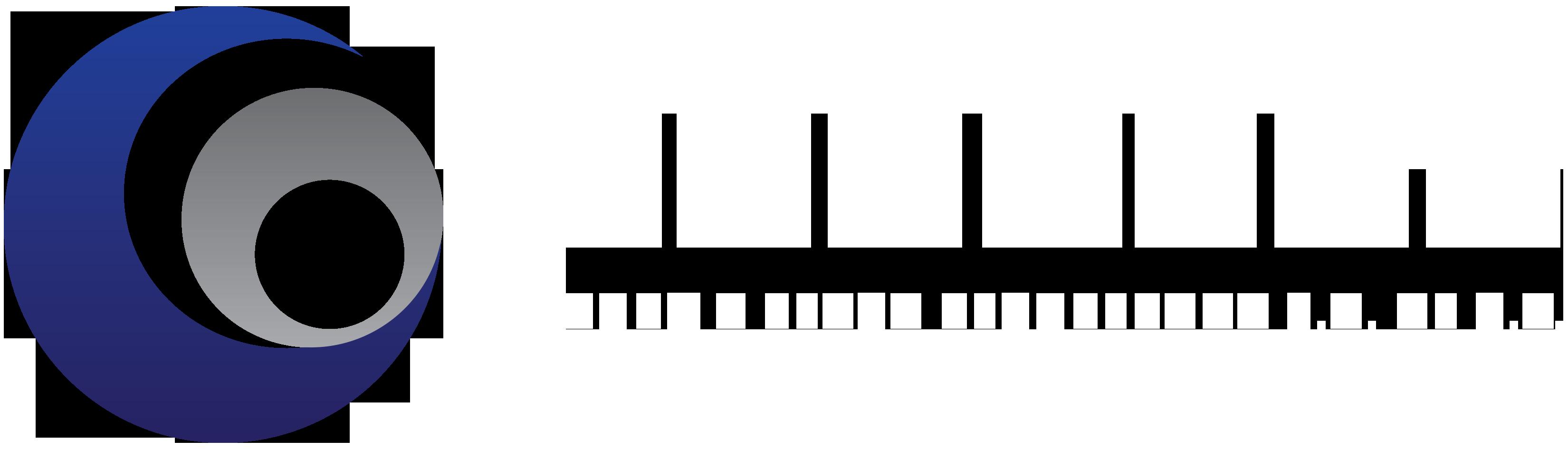 http://www.tuberia.com.mx/wp-content/uploads/2016/09/logo-Tupresa-white.png